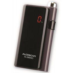 Sentech Alcoscan AL8800 alkoholszonda