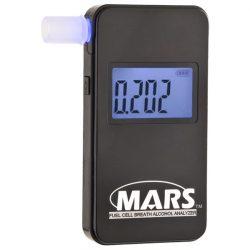 Alcovisor Mars alkoholszonda