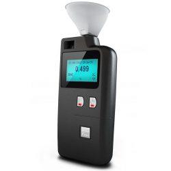 Alkohit X100 elektrokémiai alkoholszonda