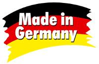 Draeger alkoholszondák Made in Germany